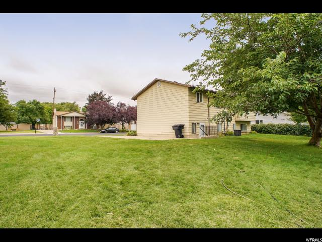 Additional photo for property listing at 2653 N 1050 W 2653 N 1050 W Clinton, Utah 84015 Estados Unidos
