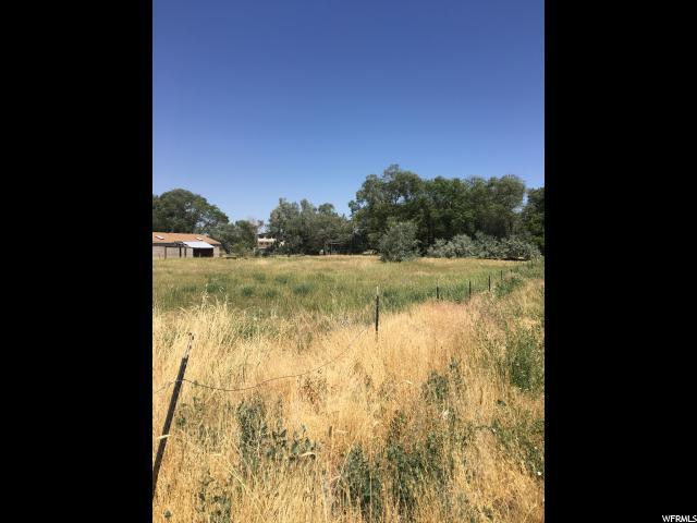 Additional photo for property listing at 601 E 12000 S 601 E 12000 S Draper, Utah 84020 Estados Unidos