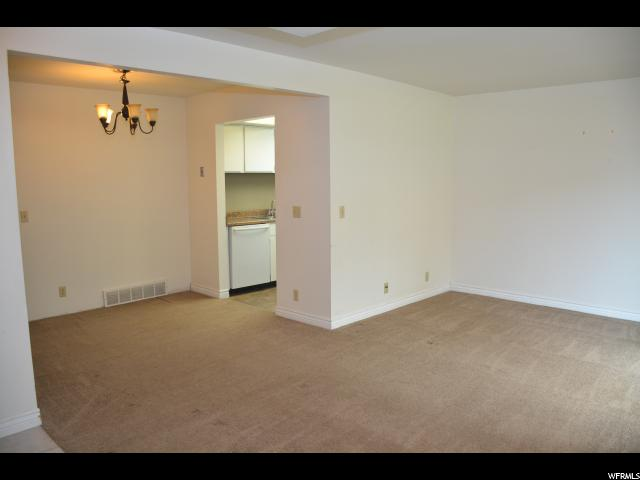 17 E 400 Unit 3-A Bountiful, UT 84010 - MLS #: 1482683