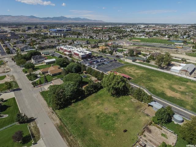 Additional photo for property listing at 269 E 13560 269 E 13560 Draper, Utah 84020 United States