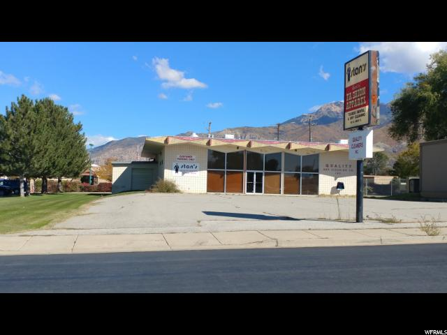 Additional photo for property listing at 50 E 4600 S 50 E 4600 S Washington Terrace, Utah 84405 Estados Unidos