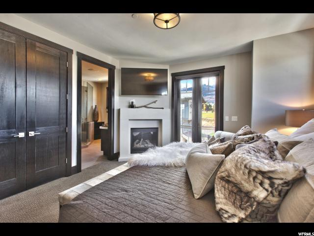 3827 BLACKSTONE DR Unit 29 Park City, UT 84098 - MLS #: 1482731
