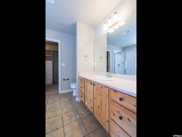 1448 S RIVER RIDGE LA, Spanish Fork, UT 84660 - MLS #: 1482742