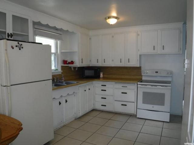 223 N WALL AVE Ogden, UT 84404 - MLS #: 1482744