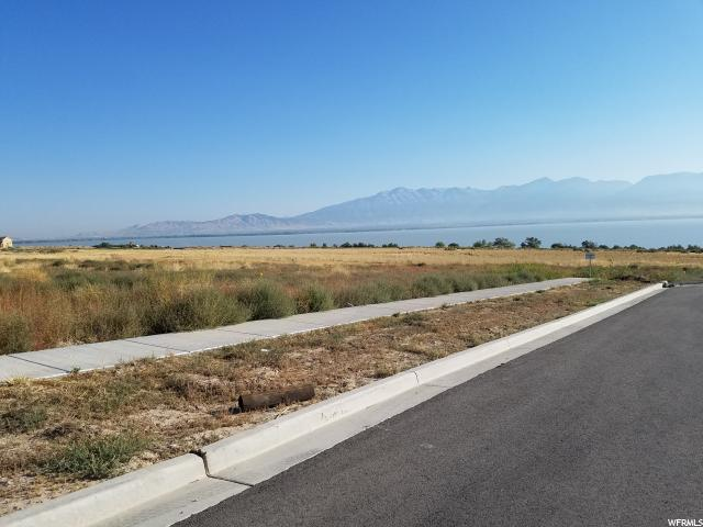 Additional photo for property listing at 2900 S YELLOW BILL Drive 2900 S YELLOW BILL Drive Unit: 103 Saratoga Springs, Utah 84045 États-Unis