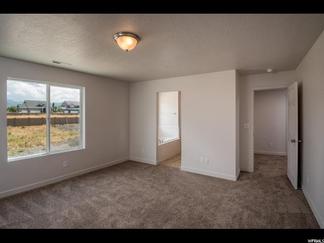 Additional photo for property listing at 2900 S YELLOW BILL Drive 2900 S YELLOW BILL Drive Unit: 103 Saratoga Springs, Utah 84045 United States