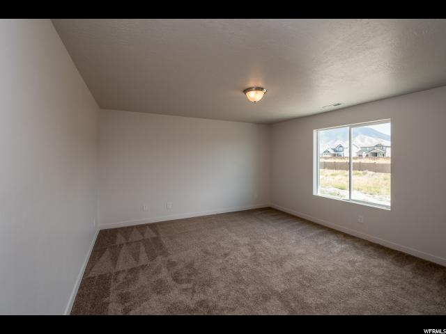 2900 S YELLOW BILL DR Unit 103 Saratoga Springs, UT 84045 - MLS #: 1482747