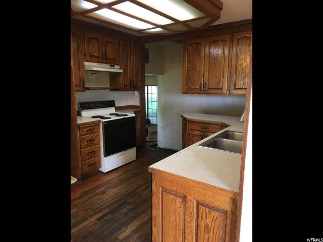 Additional photo for property listing at 539 W 700 S 539 W 700 S Tooele, 犹他州 84074 美国