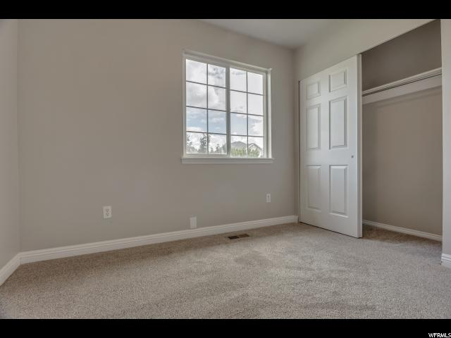 Additional photo for property listing at 10156 S YORKSHIRE Drive 10156 S YORKSHIRE Drive South Jordan, Utah 84095 United States