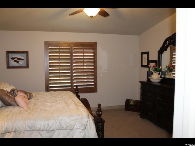 638 W KOINS WAY Bluffdale, UT 84065 - MLS #: 1482799