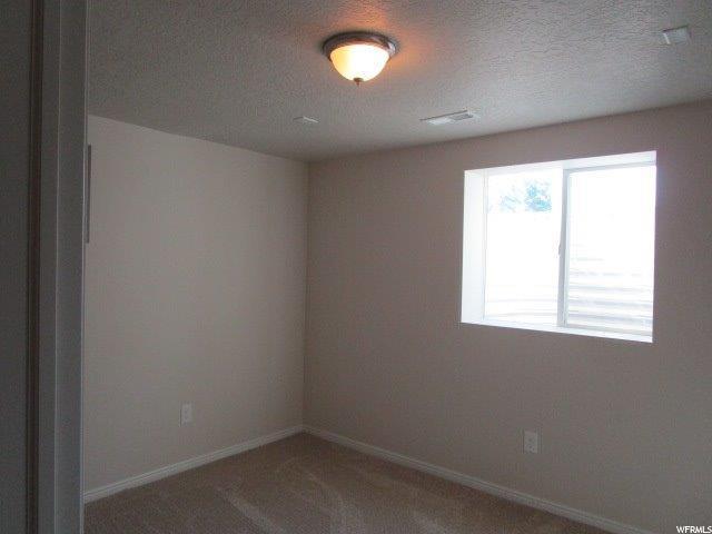 Additional photo for property listing at 193 E NICOLETTI Drive 193 E NICOLETTI Drive Midvale, Юта 84047 Соединенные Штаты