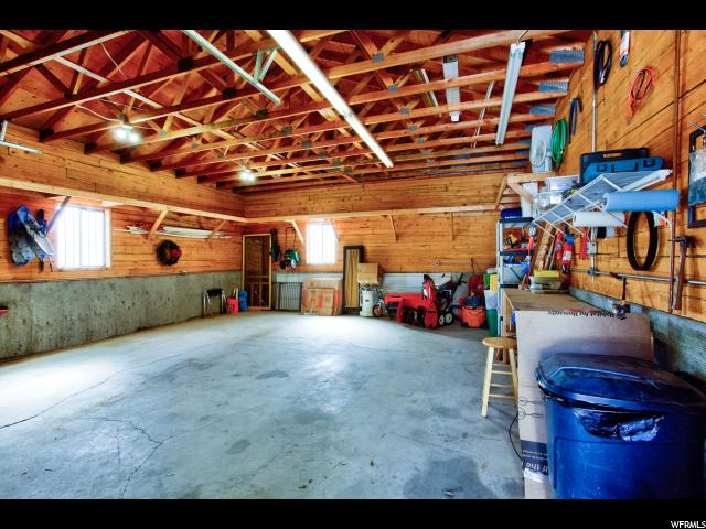 2229 DEER LOOP Wanship, UT 84017 - MLS #: 1482843