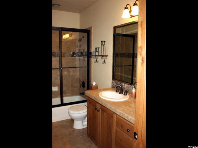 1104 W LIME CANYON RD Unit 3 Midway, UT 84049 - MLS #: 1482861