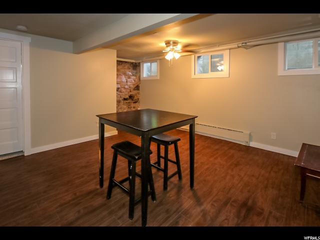 440 J ST Salt Lake City, UT 84103 - MLS #: 1482864