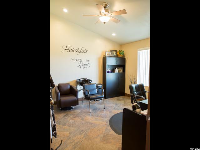 71 S 470 Annabella, UT 84711 - MLS #: 1482869