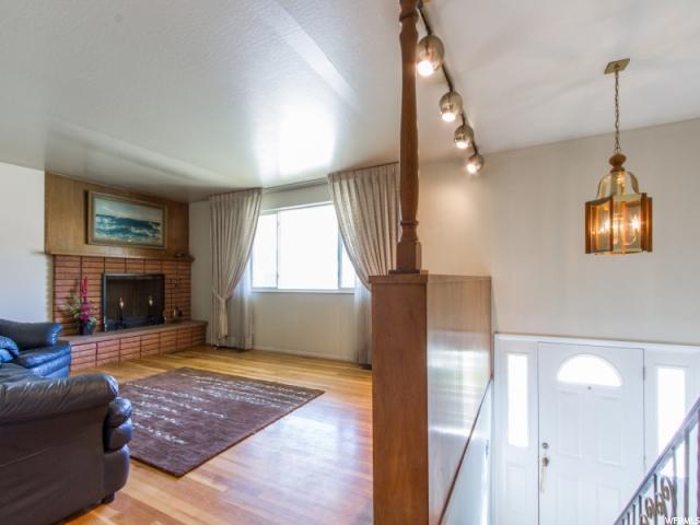 232 W 5250 Washington Terrace, UT 84405 - MLS #: 1482873