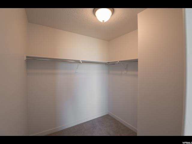 2933 S YELLOW BILL DR Unit 108 Saratoga Springs, UT 84045 - MLS #: 1482879