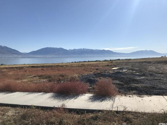 Additional photo for property listing at 2933 S YELLOW BILL Drive 2933 S YELLOW BILL Drive Unit: 108 Saratoga Springs, Utah 84045 Estados Unidos
