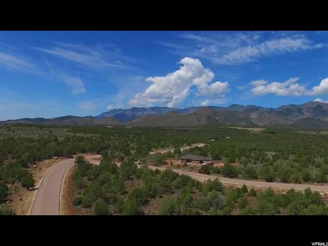 384 KOLOB RANCH New Harmony, UT 84757 - MLS #: 1482881