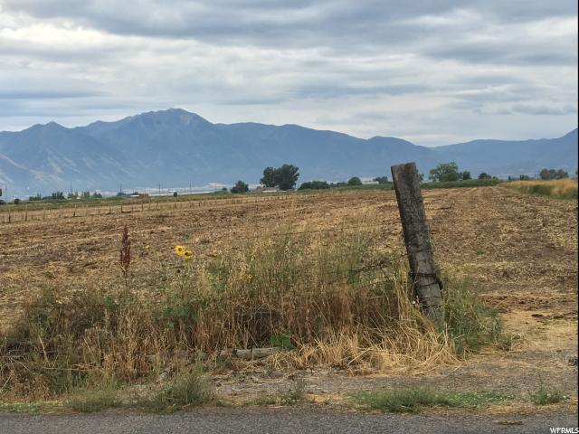 Additional photo for property listing at 1550 W 4600 S 1550 W 4600 S Palmyra, Utah 84660 United States