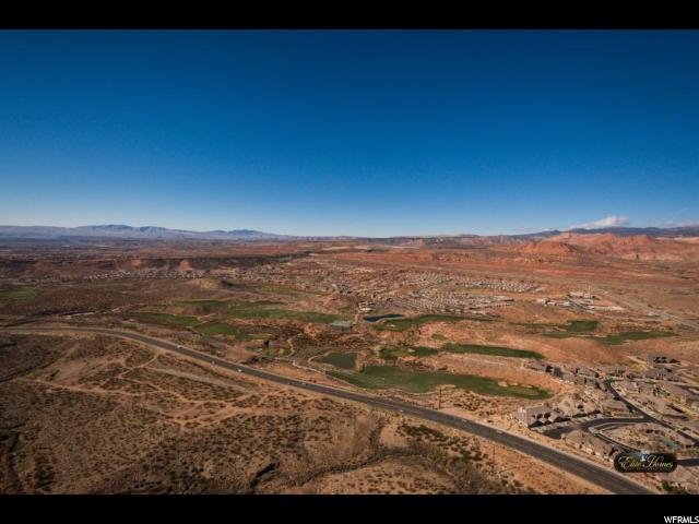 Additional photo for property listing at 276 KOLOB RNCH 276 KOLOB RNCH New Harmony, 犹他州 84757 美国