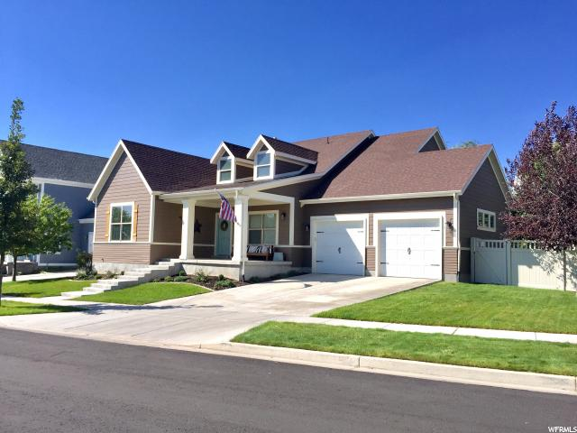 11618 S COPPER ROSE, South Jordan UT 84095