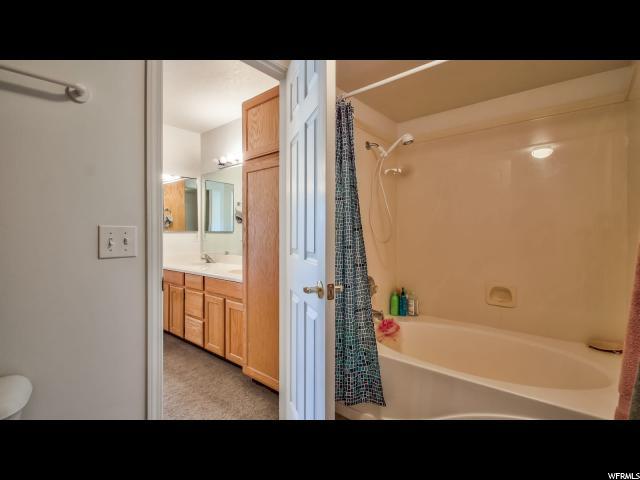 Additional photo for property listing at 3744 S CARLISLE PARK Place 3744 S CARLISLE PARK Place Unit: 3 South Salt Lake, Utah 84119 United States