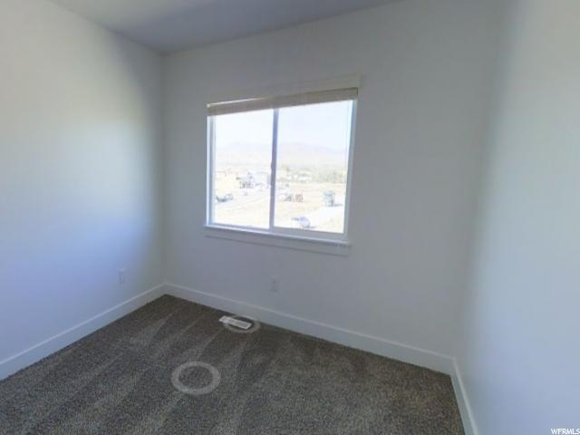 585 W LEWSKI LN Unit F-4 Bluffdale, UT 84065 - MLS #: 1482928