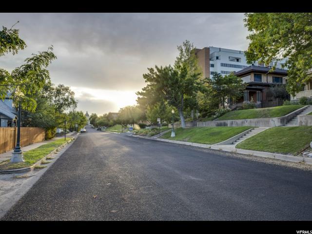 382 E 7TH AVE Salt Lake City, UT 84103 - MLS #: 1482952