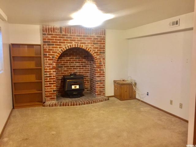 Additional photo for property listing at 1161 E 1350 N 1161 E 1350 N Layton, Utah 84040 United States
