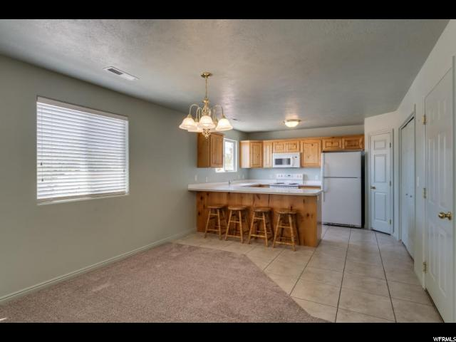 Additional photo for property listing at 19 MARGUERITE Street 19 MARGUERITE Street La Verkin, Utah 84745 États-Unis