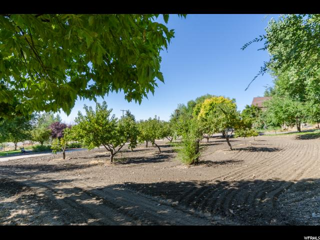 1616 N MAIN Willard, UT 84340 - MLS #: 1483000
