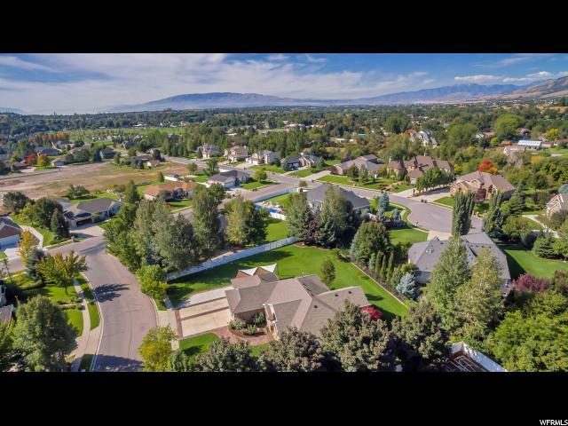 471 N COVENTRY LN Alpine, UT 84004 - MLS #: 1483002