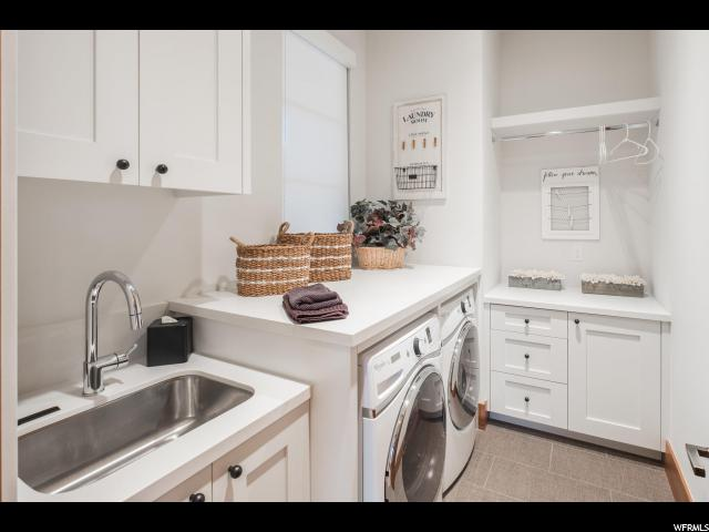 8581 N MARMOT CIR Unit 91 Park City, UT 84098 - MLS #: 1483004