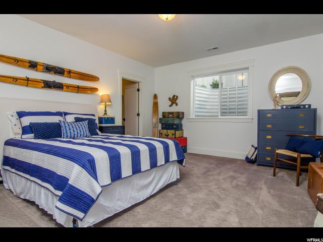 Additional photo for property listing at 10682 S SPLIT ROCK Drive 10682 S SPLIT ROCK Drive Unit: 10-512 South Jordan, Utah 84009 Estados Unidos