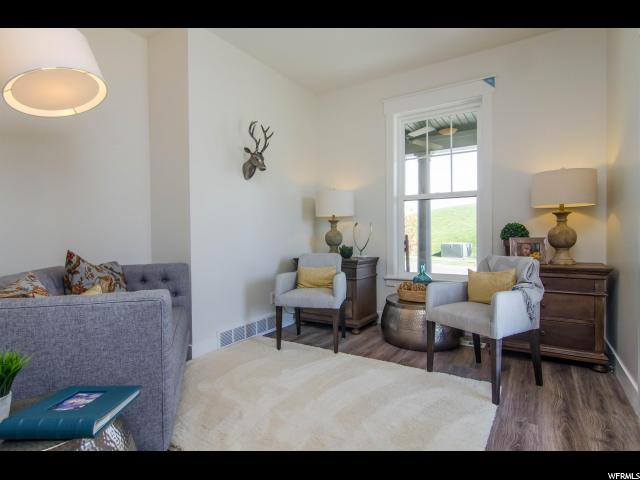 Additional photo for property listing at 10686 S SPLIT ROCK Drive 10686 S SPLIT ROCK Drive Unit: 10-511 South Jordan, Utah 84009 United States