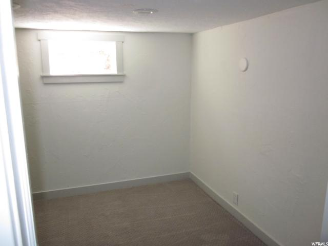 45 W GORDON AVE Layton, UT 84041 - MLS #: 1483028