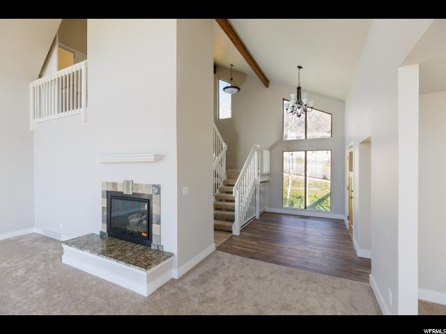 Additional photo for property listing at 11414 S WILLOW HILL Drive 11414 S WILLOW HILL Drive Sandy, Utah 84092 United States