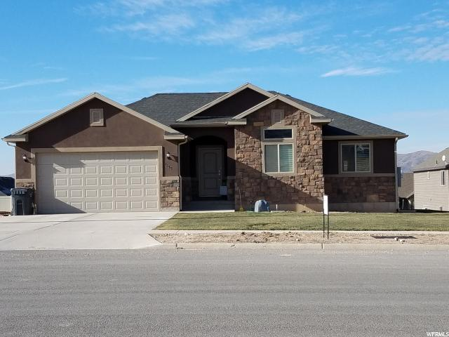 Additional photo for property listing at 1415 N 200 E 1415 N 200 E Nephi, Utah 84648 United States