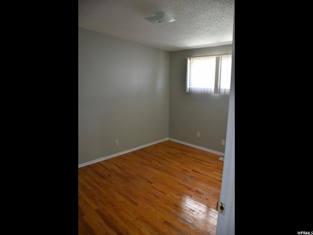 3557 W HONDA AVE West Valley City, UT 84119 - MLS #: 1483040