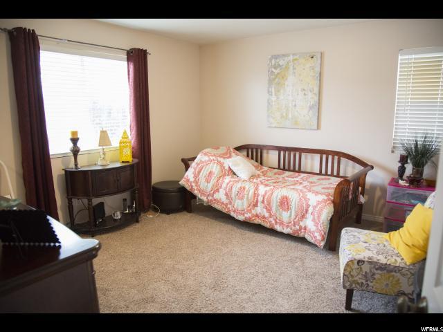 5945 S HEIRLOOM PL. Taylorsville, UT 84123 - MLS #: 1483055
