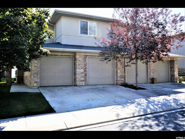 4889 W STORMY MEADOW DR Riverton, UT 84096 - MLS #: 1483057