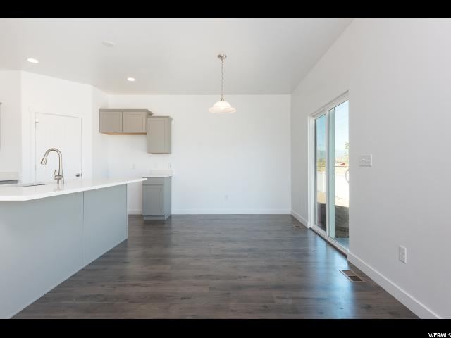 486 S CHURCH DR. Unit 387 Saratoga Springs, UT 84043 - MLS #: 1483062