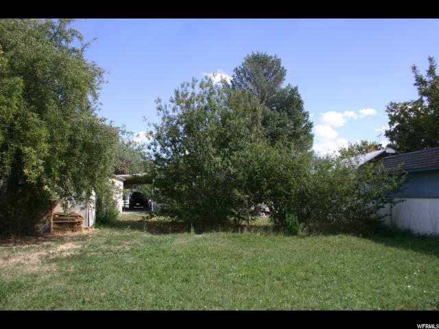 4538 S 600 Murray, UT 84107 - MLS #: 1483072