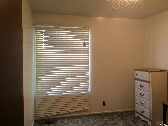 290 E 200 Huntington, UT 84528 - MLS #: 1483085
