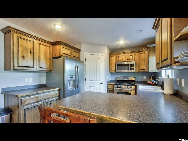Additional photo for property listing at 301 S 1200 E 301 S 1200 E Payson, Utah 84651 United States