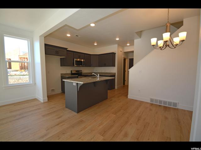 Additional photo for property listing at 5294 W MILLER CROSSING Drive 5294 W MILLER CROSSING Drive Unit: 18 Herriman, 犹他州 84096 美国