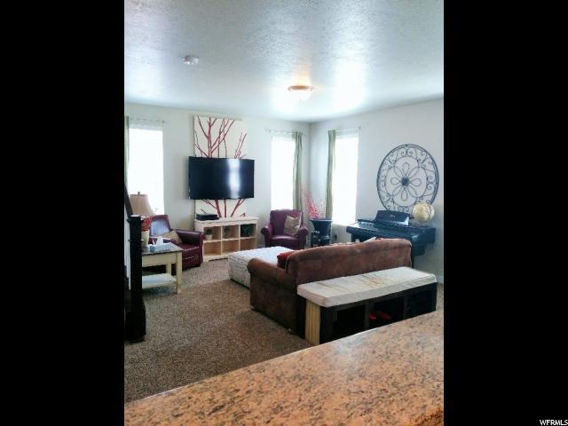 243 E ALHAMBRA DR Saratoga Springs, UT 84045 - MLS #: 1483090