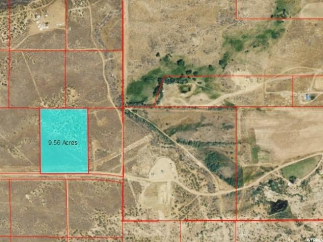 Additional photo for property listing at 6628 W 5600 N 6628 W 5600 N Monarch, Utah 84066 États-Unis
