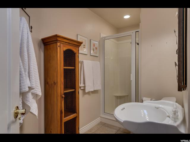 Additional photo for property listing at 1610 W 100 N 1610 W 100 N Unit: 49 圣乔治, 犹他州 84770 美国
